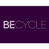 avatar for BECYCLE