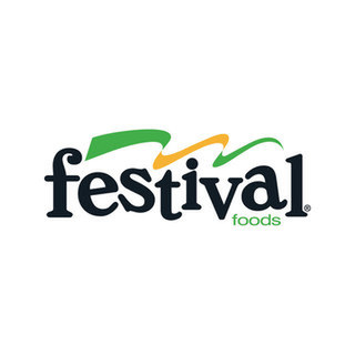 avatar for Festival Foods