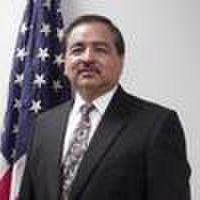 avatar for Robert B. Chavarria