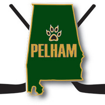 avatar for Pelham Youth Hockey