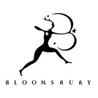 avatar for Bloomsbury Digital Resources