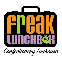 avatar for Freak Lunchbox