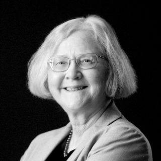 avatar for Elizabeth Blackburn