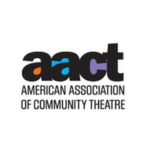 avatar for American Association of Community Theatre