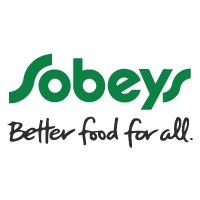 avatar for Sobeys