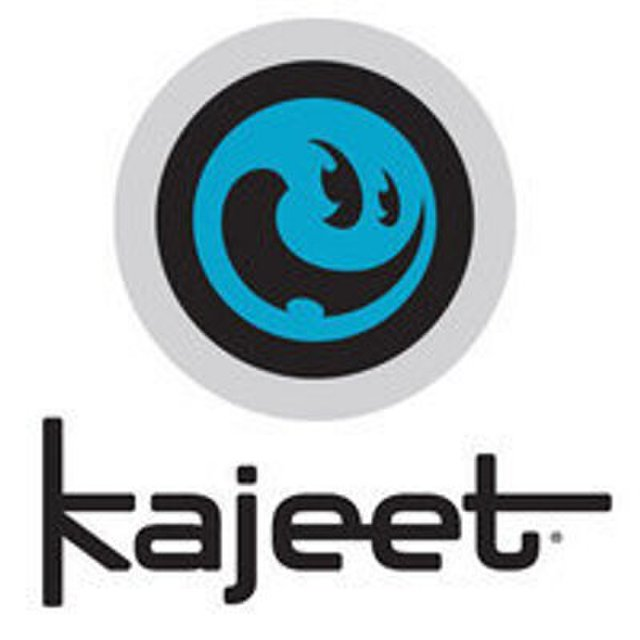 avatar for Kajeet