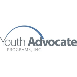 avatar for Youth Advocate Programs and Adult Services