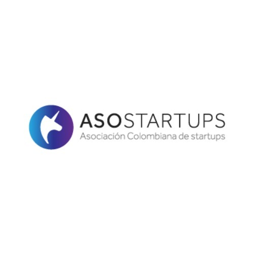 avatar for AsoStartups