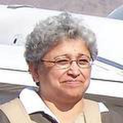 avatar for Carmen Medina