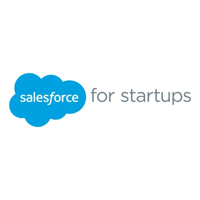 avatar for Salesforce
