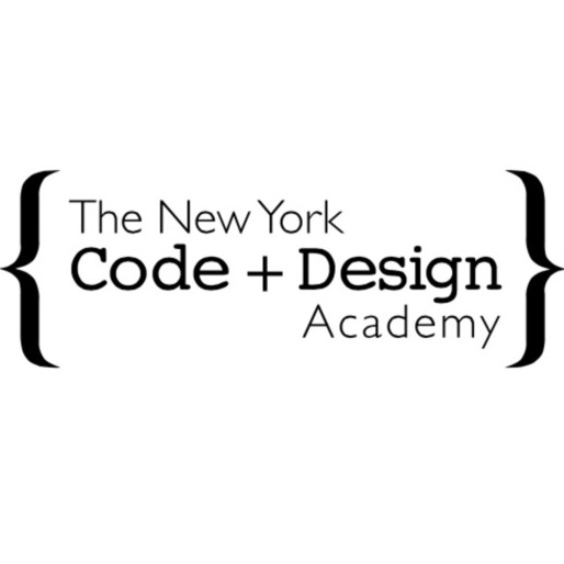 avatar for The New York Code + Design Academy