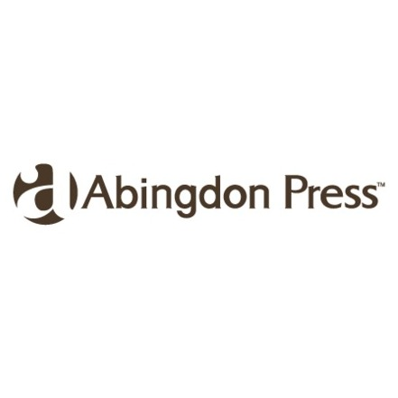 avatar for Abingdon Press