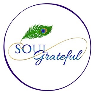 avatar for Soul Grateful