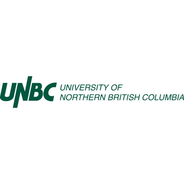 avatar for UNBC Geoffrey R. Weller Library