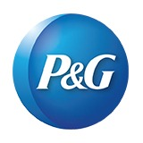 avatar for P&G