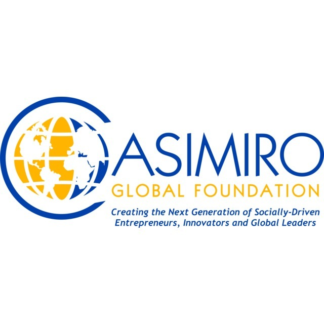 avatar for Casimiro Global Foundation
