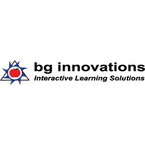 avatar for BG Innovations