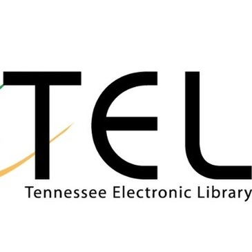 avatar for Tennessee Electronic Library
