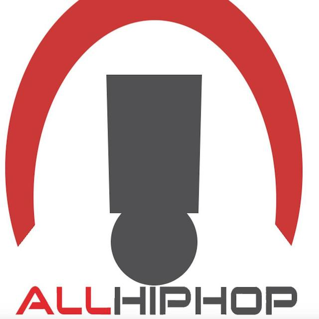 avatar for AllHipHop.com Hosts