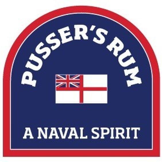 avatar for Pusser's Rum
