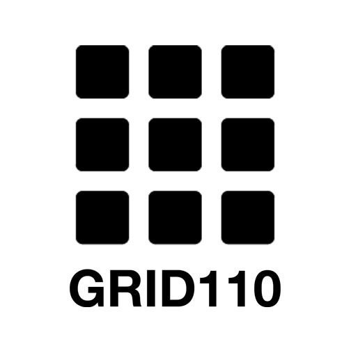 avatar for Grid110