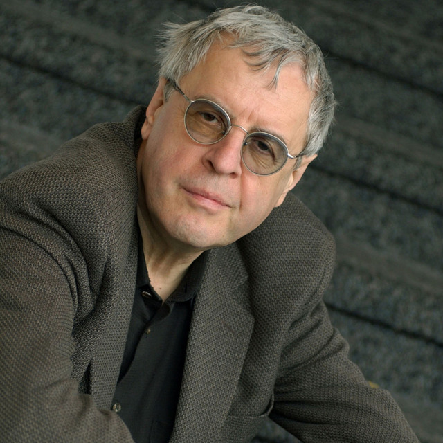 avatar for Charles Simic