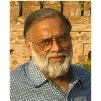 avatar for Madhukar Shukla