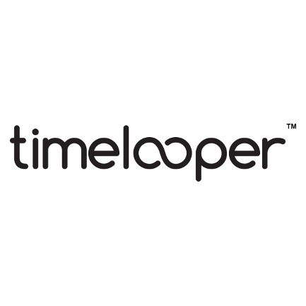 avatar for Timelooper