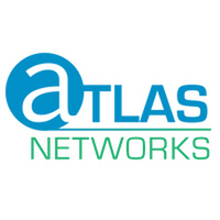 avatar for Atlas Networks