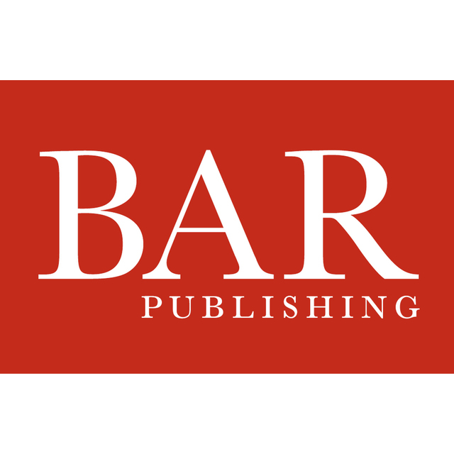 avatar for BAR Publishing