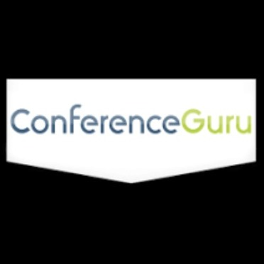 avatar for Conference Guru Great Deals