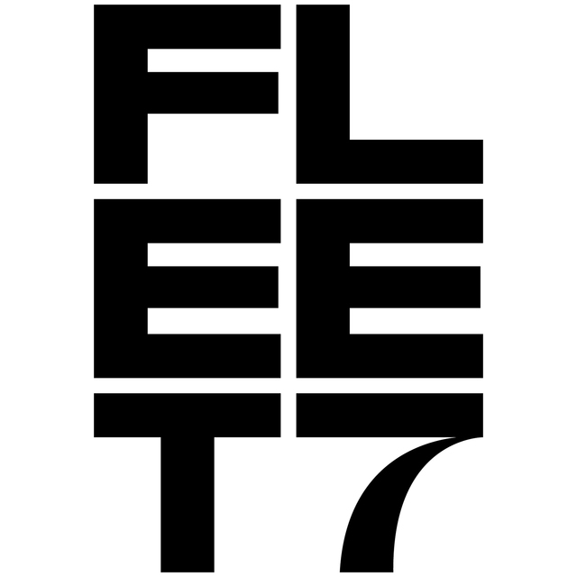 avatar for Fleet7