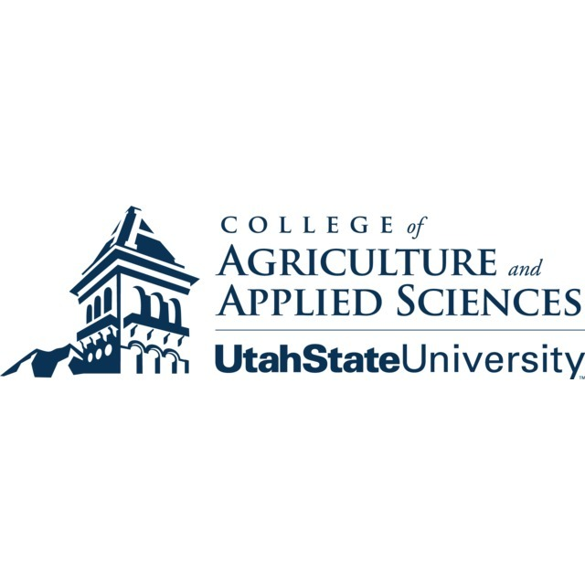 avatar for Univeristy of Utah College of Agriculture and Applied Sciences