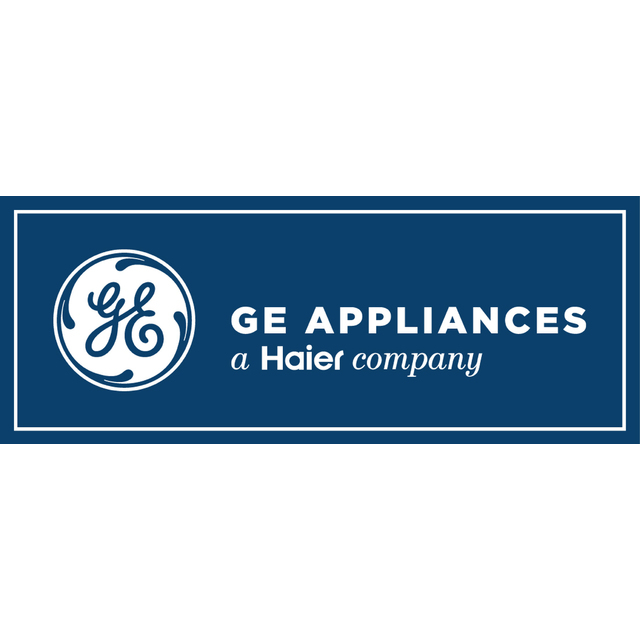 avatar for GE Appliances