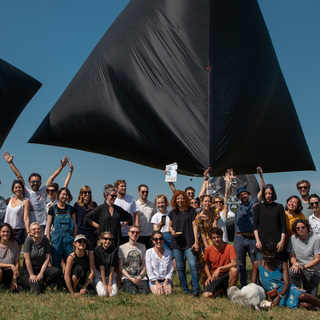 avatar for Aerocene community