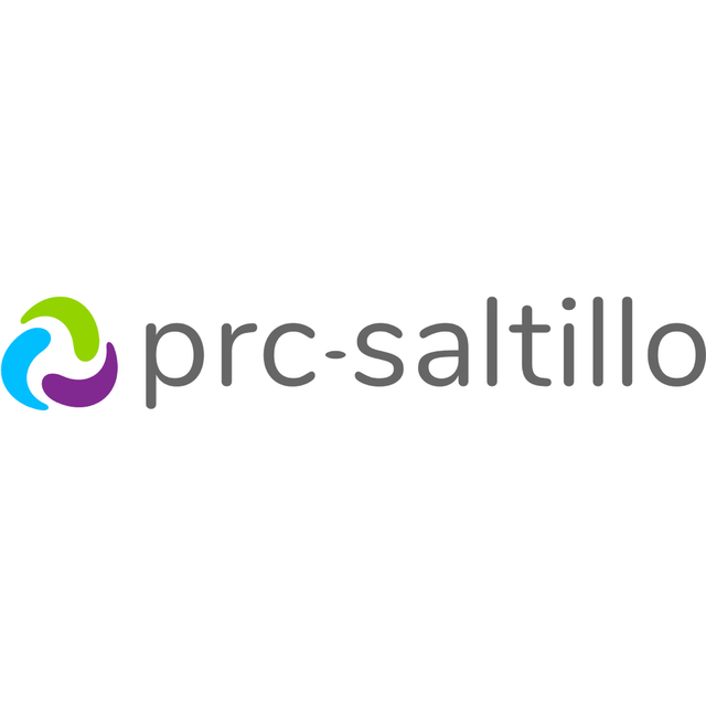 avatar for PRC-Saltillo
