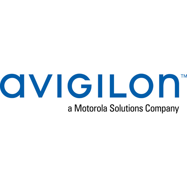avatar for Avigilon USA Corporation
