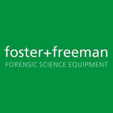 avatar for Foster + Freeman USA, Inc.