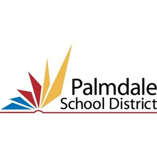 avatar for Palmdale School District