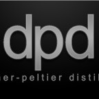 avatar for Donner-Peltier Distillers