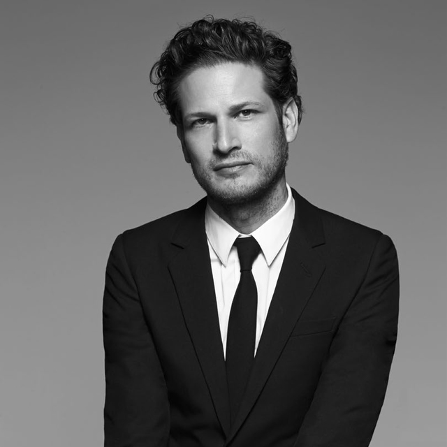 avatar for Uri Minkoff