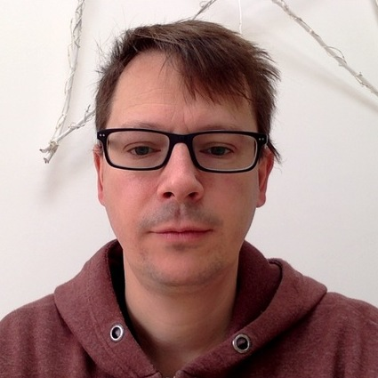 avatar for Rich Hall