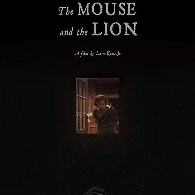 avatar for The Mouse and the Lion