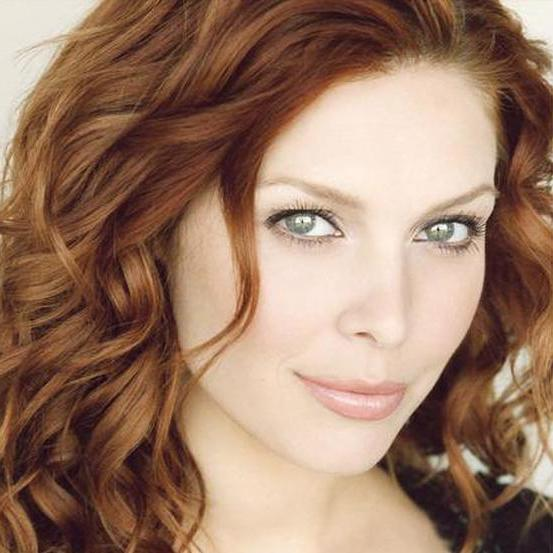 avatar for Alaina Huffman