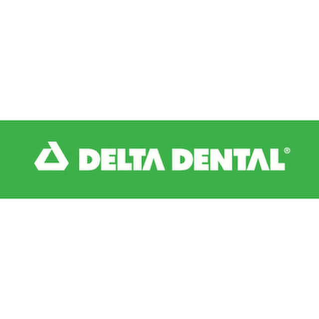 avatar for Delta Dental