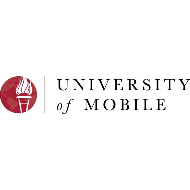 avatar for University of Mobile