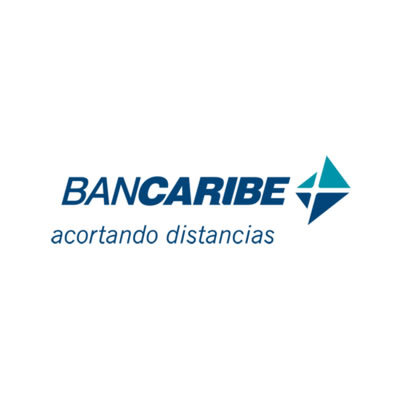 avatar for Bancaribe