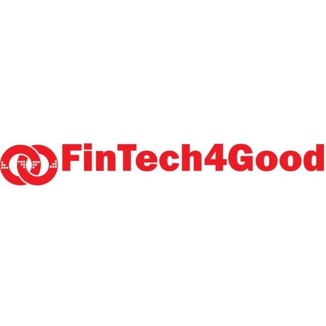 avatar for FinTech4Good