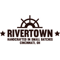 avatar for Rivertown Brewing Company