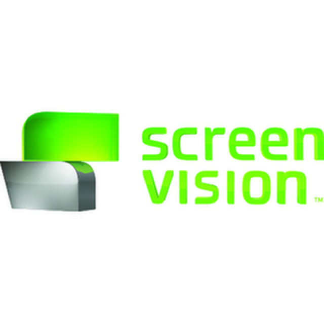 avatar for ScreenVision